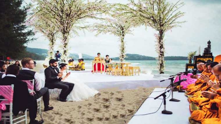 A-grand-Kerala-wedding-in-Phuket