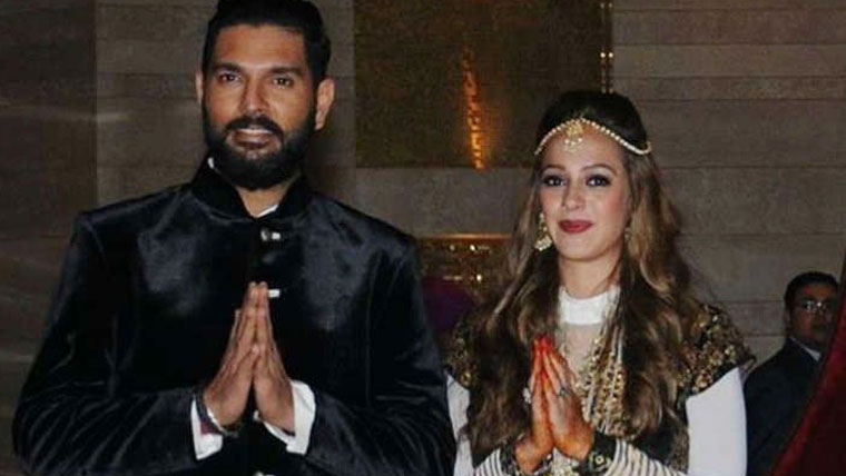 Yuvraj-Hazel-wedding-celebrations-begin