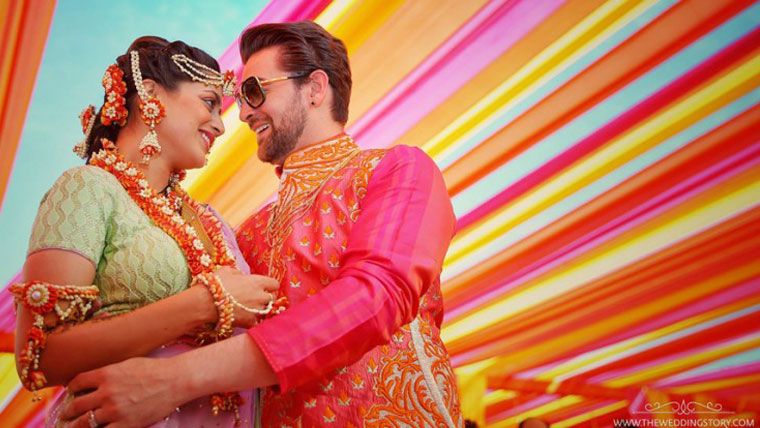 Colourful-pictures-ofNeil-Nitin-Mukeshs-mehendi-&-sangeet-function