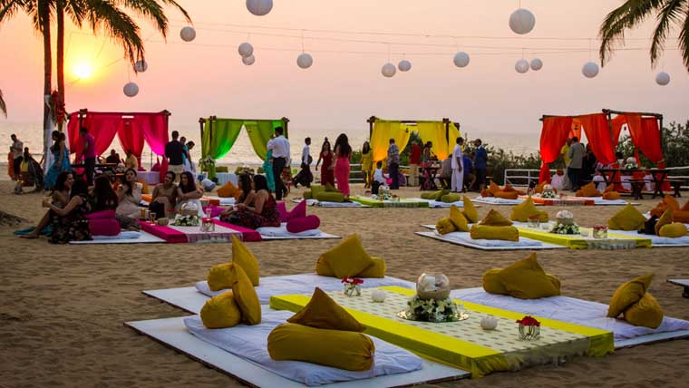 Govt-plans-to-promote-Goa-as-wedding-destination