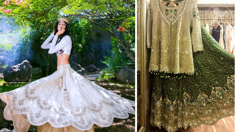 Offbeat-lehengas-to-add-glamour-to-your-wedding