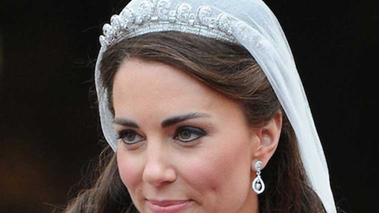 Channel-your-inner-princess-with-these-beautiful-tiaras