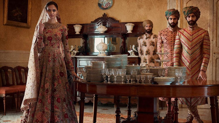 Brides-look-stunning-in-Palermo-Afternoons-by-Sabyasachi
