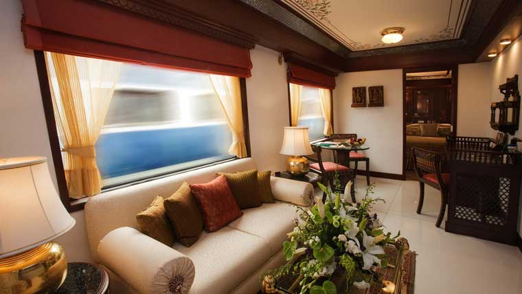 Tie-the-knot-in-style-aboard-India's-finest-luxurious-trains