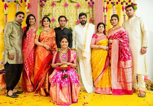 Chiranjeevis-Youngest-Daughter-Sreeja-Ties-Knot-Celebrity-wedding