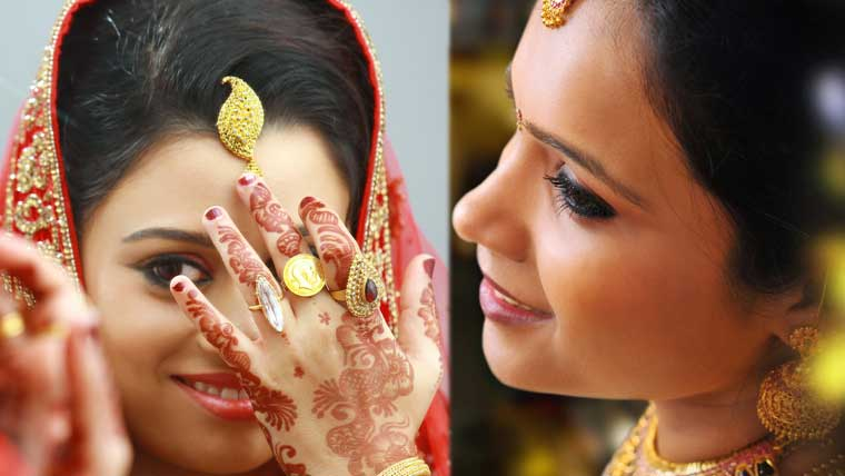 Gold-Jewellery-Trends-and-Traditions