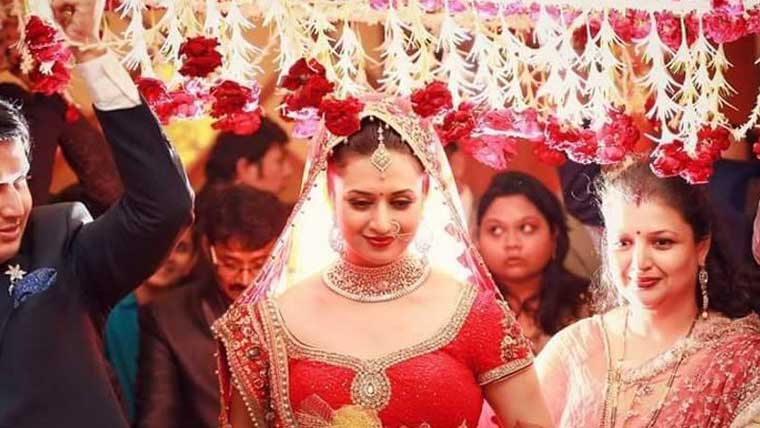 Pictures-from-Divyanka-and-Vivek's-grand-wedding