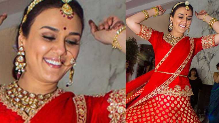 Preity-Zinta's-wedding-pictures-are-out-finally