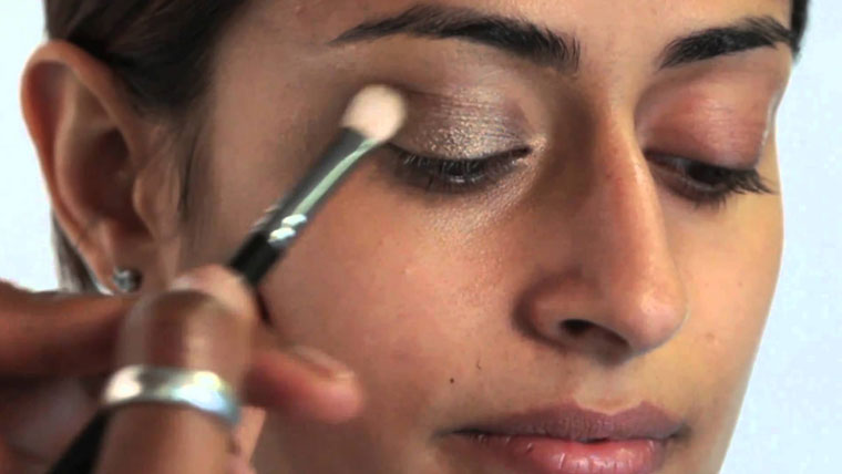Makeup-tips-for-wedding-guests