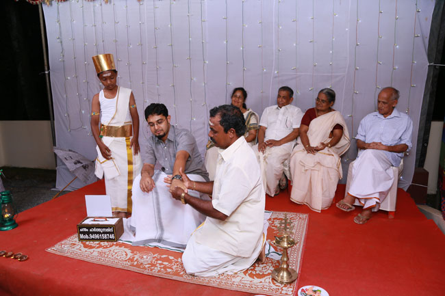 Unique-wedding-ritual-Chantham-Charthal