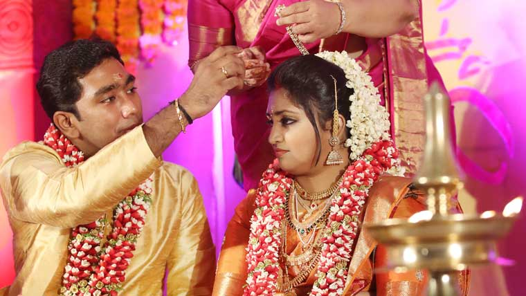 Get-inspired-by-Karthika-&-Bhagath's-traditional-wedding