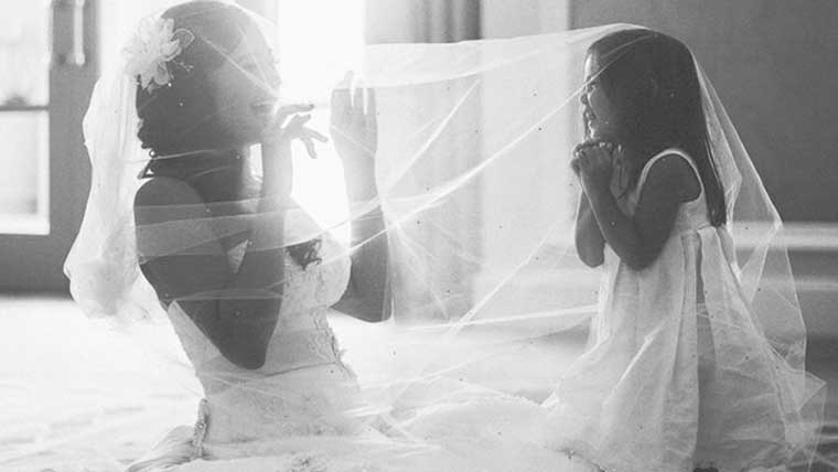 10-awesome-wedding-pictures