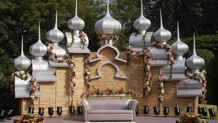 Arabian-Nights-Wedding-Theme