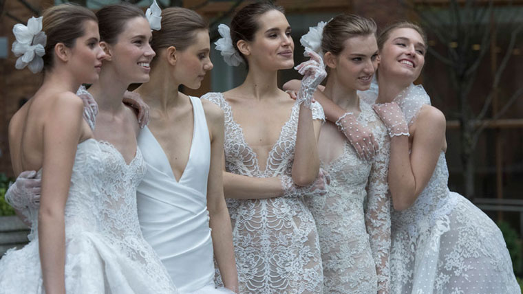 Mesmerising-gowns-from-NY-Bridal-Fashion-Week