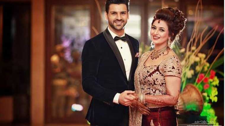 Pictures-from-Divyanka-&-Vivek's-grand-wedding